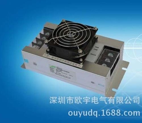 国产伺服专用变压器