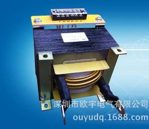 脉冲焊接热压机
