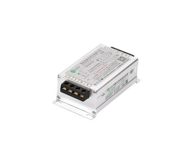 3KW三相伺服电子变压器
