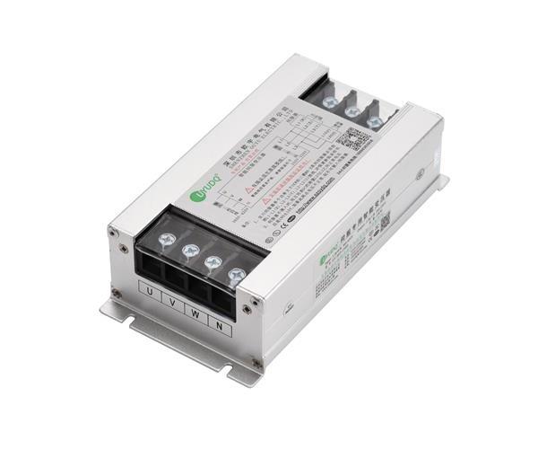 13KW三相伺服电子变压器