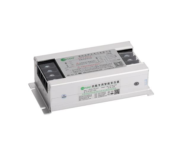 11KW三相伺服电子变压器